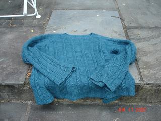 Joesweater-08_small2