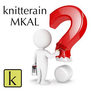 015mkal-q_small2