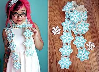 Snowflaketwinkiesmallcombo_small2