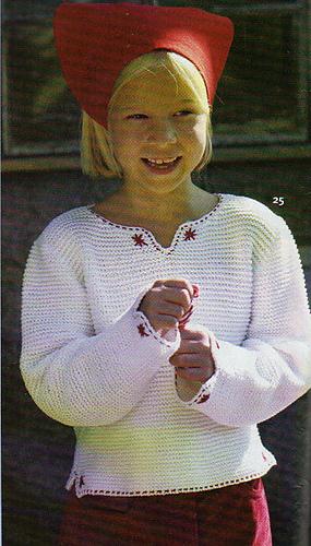 Child_-__25_girl_s_pullover_-_knit_simple_mag_-_spring-summer_2006a_medium