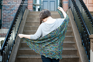 Kslack_knits-2015-apr_012_small2