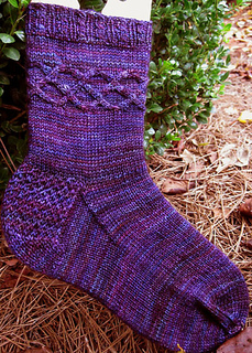 Big-sock_small2