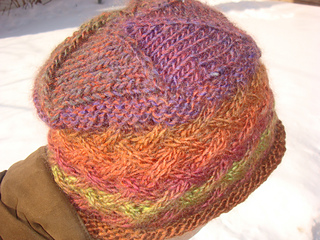 Hats_002_small2