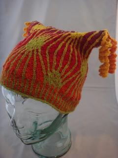 Hats_018_small2