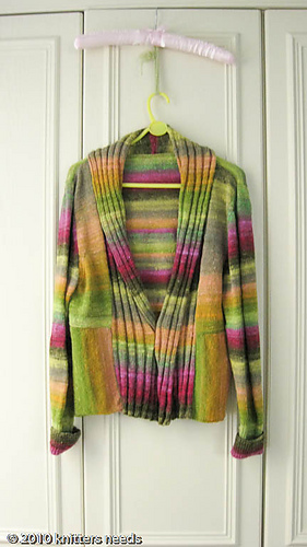 Knitters_needs_own_knits-0483_medium