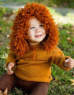 Lion-3_small2