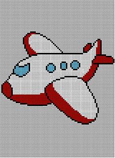 Plane__2_small2