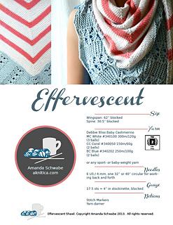 Effervescent_shawl_pattern_small2