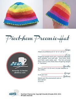 Picot-hem_preemie_hat_2013_small2