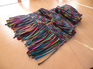 Scarf_small2