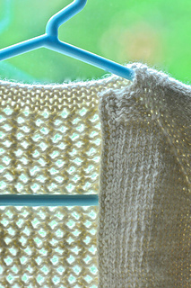 Am_classic_little_lattice_open_baby_cardigan_1_grande_small2