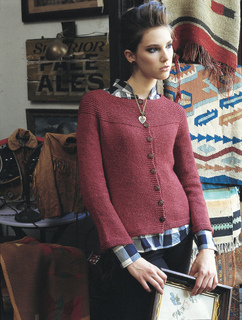 Garter_yoke_cardigan_from_knit