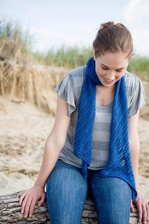 Coastal_scarf_043_small2