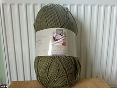 Kirkton House Craft Aran Yarn