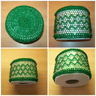 Bright_green_collage_small2