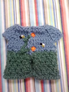 Knit_baby_springtime_dress_small2