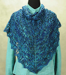 Blue_on_blue_front_copy_small