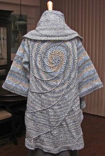 Pinwheel_sweater_final