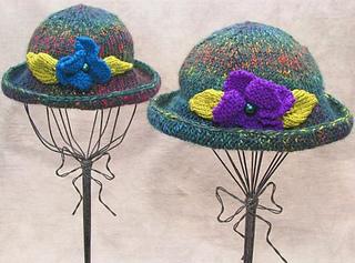 The_breton_hat-smw