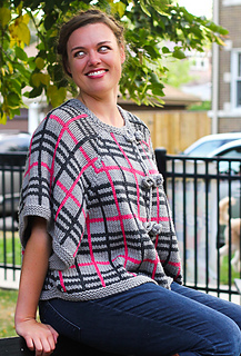 Plaidscape_for_holla_knits_small2