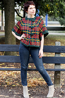 Plaidscape_on_allyson_in_wooly_wonka_small2