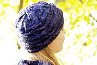 Ruckle_last_look_the_knitting_vortex_small2