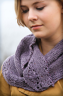 Hoopla_wrapped_the_knitting_vortex_small2
