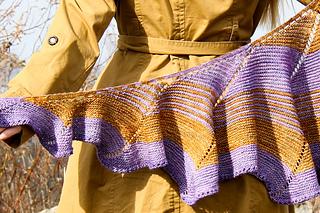Swirligig_cover_the_knitting_vortex_small2