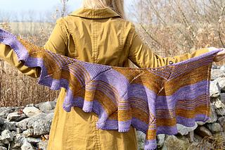 Swirligig_last_look_the_knitting_vortex_small2