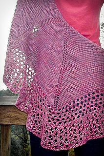 Lumina_back_the_knitting_vortex_small2