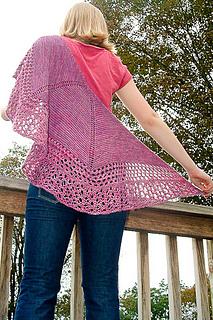 Lumina_back_view_the_knitting_vortex_small2