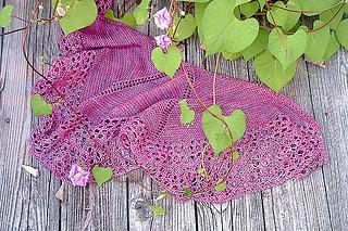 Lumina_cover_the_knitting_vortex_small2