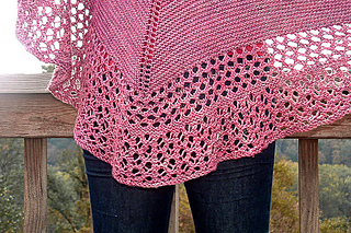 Lumina_last_look_the_knitting_vortex_small2