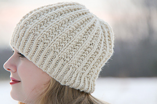 Fish_moderne_hat_cover_the_knitting_vortex_small2
