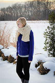 Fish_moderne_scarf_standing_the_knitting_vortex_small2