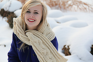 Fish_moderne_scarf_tied_the_knitting_vortex_small2
