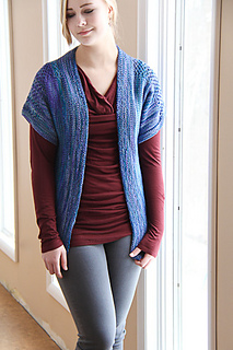 Blue_honey_front_view_the_knitting_vortex_small2