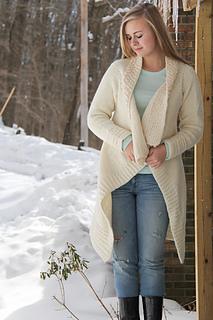Fireside_bonus_front_view_the_knitting_vortex_small2