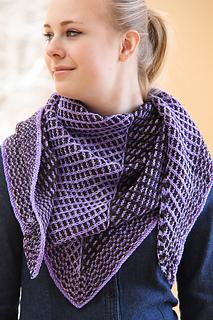 Slip_sliding_away_bandanna_style_the_knitting_vortex_small2