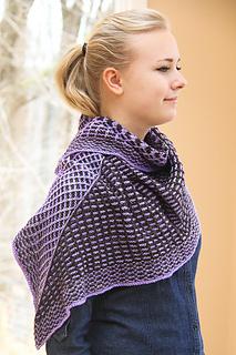 Slip_sliding_away_the_knitting_vortex_small2