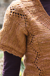 Stolitsa_closeup_the_knitting_vortex_small2