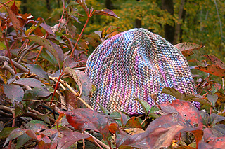 Eldora_hat_with_leaves_the_knitting_vortex_small2