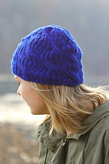 Azul_hat_back_view_the_knitting_vortex_small2