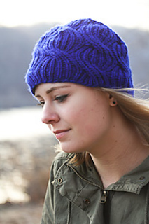 Azul_hat_side_the_knitting_vortex_small2