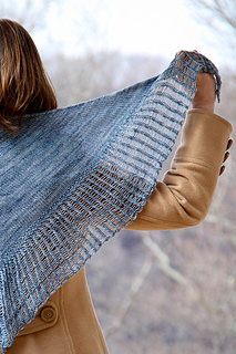 Arachnoshawl_tml_the_knitting_vortex_small2