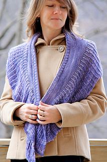 Arachnophilia_scarf_style_the_knitting_vortex_small2
