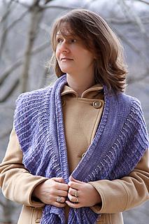Arachnophilia_the_knitting_vortex_small2
