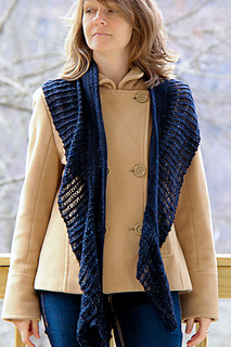 Arachnophilia_in_sock_yarn_the_knitting_vortex_small2