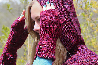 Escallop_mitts_altcover_the_knitting_vortex_small2
