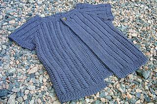 Razor_cardi_last_look_the_knitting_vortex_small2